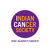 Indian Cancer Society